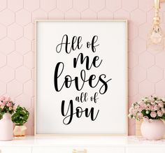 Bathroom Prints, Bathroom Art, Nursery Quotes, Nursery Wall Art, Printing Websites, Online Printing, Motivational Wall Art, Quote Prints