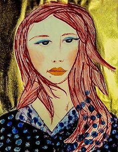 #Agosto #Color #Art
