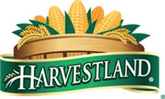 Harvestland All Natural Poulrty & Pork Products Review