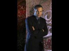 Law & Order: CI Theme  I Love it!!!!