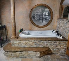 Gallery - Legacy Remodeling and Design - Illinois