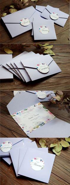 Gift certificates and cd envelopes, envelopes for photos. Production for photographers. Подарочные сертификаты и конверты для дисков, конверты для фото. Продукция для фотографов https://www.vk.com/ks_box https://www.facebook.com/ks.designvision