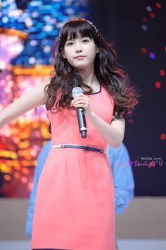 $レミのIUブログ-24-iu-blog-120504-SBS-Hope-TV-by-Lasie