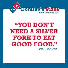 #PizzaDelivery #DominosPizza #HandmadePizza #HoustonTX