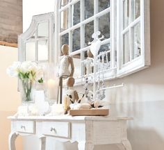 Meble biel Vanity, Mirror, Furniture, Home Decor, Drawing Room Interior, Ideas, Vanity Area, Homemade Home Decor, Lowboy