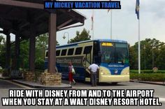 I will make sure you know all about the perks of staying on property!  http://mymickeyvacation.com/chrisballard.html