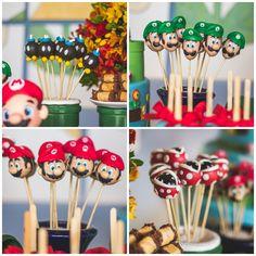 cakepops-festa-mario-foto-Graziele-Novais