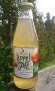 Bio appelsap