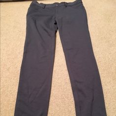Red Camel leggings - gray - small Size: small - these leggings are in great condition!!! Red Camel Pants Leggings