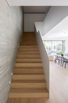 Gallery of N House / DZL Architects - 18