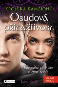 My favourite books: Osudová přitažlivost - Recenze Poppies, My Favorite Things, Books, Movie Posters, Author, Libros, Book, Film Poster, Poppy
