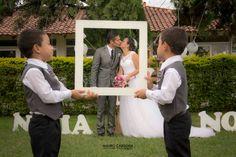 #boda #bodas #amor #love #matrimonio #weddingphotography #bride #wedding #weddingideas