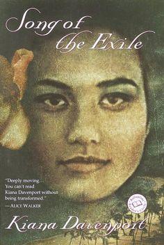 Song of the Exile (Ballantine Reader's Circle) by Kiana Davenport,http://www.amazon.com/dp/0345434943/ref=cm_sw_r_pi_dp_P8ozsb0N4RJ6N86N