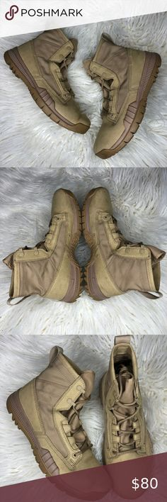 Men/'s New Reebok Step dos mi profil en Cuir Blanc Basket Chaussures