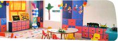 Quality Policy | Top School in Patna | Edify School Patna