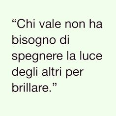 #aforismi #citazioni | __kenzokymura__  Very Inspirational Quotes, Motivational Quotes, Words Quotes, Me Quotes, Sayings, Positive Vibes, Positive Quotes, Italian Quotes, Deep Truths