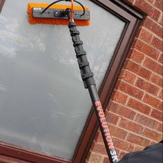 Window Cleaning Information and News from Xline Systems Window Cleaning Equipment, Water Fed Pole, Window Cleaner, Windows, Pure Products, Cool Stuff, News, Business, Shop