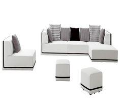 Wholesale Furniture East Alton IL | Wholesale Furniture | Pinterest | Wholesale  Furniture And Lounge Furniture