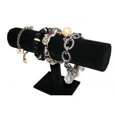 Armbånd og klokkeholder Earrings, Jewelry, Fashion, Wristlets, Moda, Stud Earrings, Bijoux, Ear Piercings, Jewlery