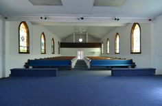 Wyandotte Wedding Chapel Is The Perfect Place To Have Of Your Dreams At A Price You Can Afford