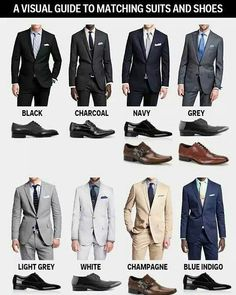 dress shoes for men Mens Dress Outfits, Formal Men Outfit, Stylish Mens Outfits, Men Dress, Formal Shoes For Men, Mens Style Guide, Men Style Tips, Business Casual Men, Men Casual