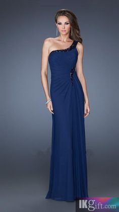 Winter Formal Dress Winter Formal Dresses
