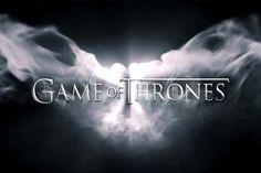 A abertura de Game of Thrones interpretada pela Orquestra Filarmônica de NY - veja o vídeo - Blue Bus