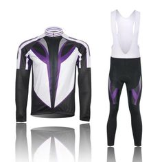 (Shipping with Express or Non-Express)2015 Fashion Cycling Jerseys Jersey For Men Long Sleeve Set Pants or bib vest breathable windbreaker perspiration performance >>> Continue to the product at the image link.