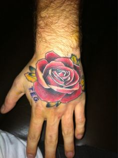 Alex Gaskarth's tattoo, in memory of his brother. <3 rip