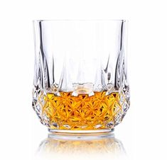 transperant colar 300 ml glasses units of 6 items water and ingesting glass very best high quality heavy bass spherical glasses use bar equipment kitchen equipment dinner lunch use glasses Whiskey Glasses, Whiskey Drinks, Drinkware, Barware, Drinking Glass, Mug Cup, Wine Glass, Beer, Pure Products