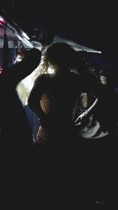 Beyonce The Mrs Carter Show World Tour in Dublin, Ireland March 8th, 2014