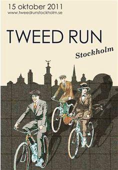 stockholm.jpg 318×458 pixels