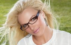 bimbos glasses - - Yahoo Image Search Results