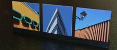 FotoArt sind aussergewöhnliche Fotos. Quadratisch, einzel oder in einer 3er-Serie sorgen sie für einen Blickfang. Geliefert optional mit einem Stellfuss aus Holz. Foto Art, Broadway Shows, Flat Screen, Photos, Memory Games, Products, Timber Wood, Blood Plasma, Flatscreen