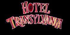Free Hotel Transylvania Avatar T-shirt Xbox 360 Dashboard FREEBIE ...
