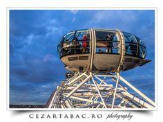 London Eye    #fotograf #bucuresti #cezar #tabac   http://www.cezartabac.ro/london-eye/