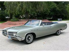 1968 Buick LeSabre for Sale | ClassicCars.com | CC-467198