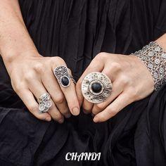 #ring #ORIGINAL #Jewelery #tribal #fusion #freepeople #gypsy #bellydance #boho #hippie