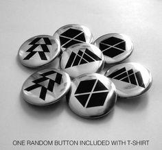 Bitmap'd | Triple Threat | Destiny T-shirt | Bitmap'd | Video Game ...
