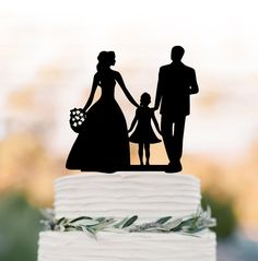 I design and produce cake topper for your wedding, birthday, anniversary, baptism or any celebrate, for the customize design you can contact with us.  The personalized wedding cake topper is a modern sentiment and will make any cake elegant. we use laser machine from high quality acrylic or wooden and features an elegant script that will make your wedding cake all the more special.  If you bought a topper with pets (cat, dog) or kids we can change them size or customize if needed.  After the…