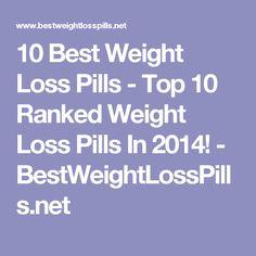 zach galifianakis weight loss diet