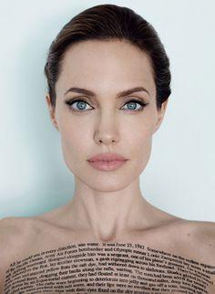 Angelina-Jolie-Vanity-Fair-Mario-Testino-03.jpg