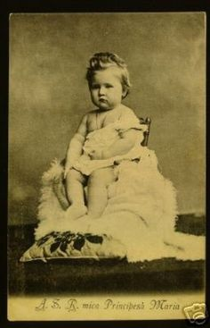 """Princess Marie """"Mignon"""" of Romania later Queen of Yugoslavia, in about Romanian Royal Family, Princess Alexandra, Royal Weddings, Archduke, Ferdinand, Vintage Images, Marie, Royalty, Statue"""