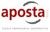 totagenda economia: Gestió de Tresoreria : a Terrassa -Vallès Occidental- del 19 al 30 de Setembre