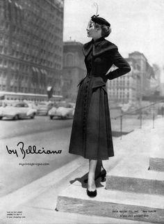 Bellciano 1949