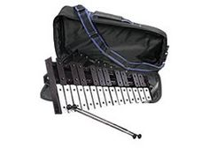 http://yourmusicalinstruments.info/cb-percussion-6855-bell-kit/ - CB Drums 6855 Chromatic Bells with Bag