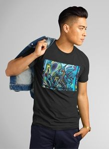 streetstyle t-shirt for guys #streetwear #edgy #gamer #college #fraternity #fitness #workout #party #concert #music #hiphop #edm #electro #house #reggae #dubstep #punk #jeans #adidas #nike #watch #pullover #hoodie #fade #leather #tattoo #zayn