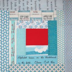 2012_06 do.GoodStitches 2 by elnorac, via Flickr