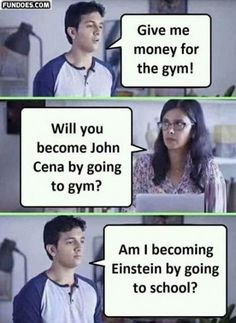 Funny Memes Cant Stop Laughing Humor 18 Latest Funny Jokes, Very Funny Memes, All Meme, Funny School Memes, Cute Funny Quotes, Some Funny Jokes, Funny Relatable Memes, Funny Quotes About School, Lame Jokes