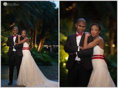 {Hyatt Rosebank} Khomotso & Masentle   kellym.co.za Mermaid Wedding, Wedding Photos, Wedding Dresses, Fashion, Wedding Pics, Bride Dresses, Moda, Wedding Gowns, Wedding Shot
